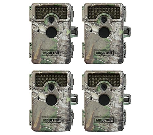 moultrie-m-1100i-mini-no-glow-infrared-digital-trail-game-cameras-4-12-mp