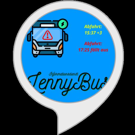 LennyBus Infodienst