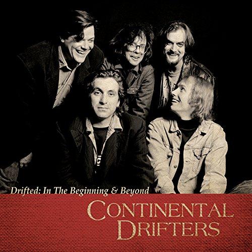 drifted-in-the-beginning-beyond-2-cd-set