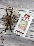 Gourmet Marshmallows (Cocoa Collection)