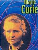 Groundbreakers Marie Curie Paperback