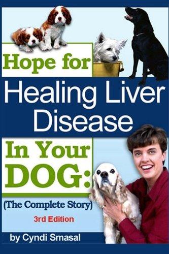 Healing Liver - 4