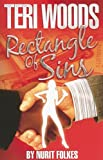 Rectangle of Sins, Nurit Folkes, 0967224993