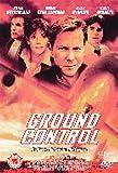 Ground Control [DVD]