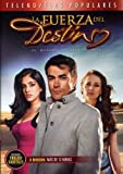 Fuerza Del Destino [Import USA Zone 1]