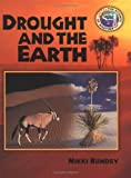 Drought and the Earth, Nikki Bundey, 1575054736