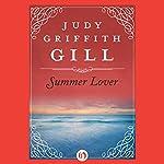 Summer Lover | Judy G. Gill