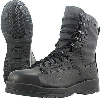 Boot, GI Wellco Navy Flight Deck