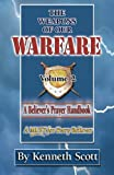 img - for The Weapons of Our Warfare: Volume 2 book / textbook / text book