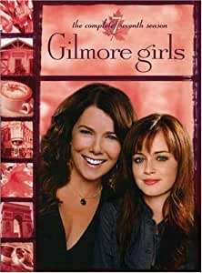 Gilmore Girls: Season 7