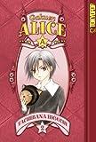Gakuen Alice Volume 2 (v. 2)