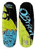 O'Brien 2016 Hooky Kids Wakeboard