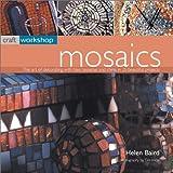 Mosaics: Craft Workshop Series