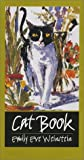 Cat Book, Emily Eve Weinstein, 0966608585