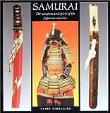 Samurai, Kunio Izuka and Clive Sinclaire, 1585742821