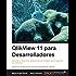 QlikView 11 para Desarrolladores (Spanish Edition)