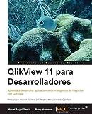 QlikView 11 para Desarrolladores