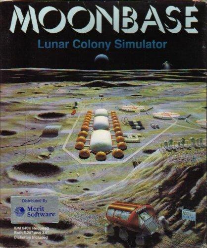 moonbase-lunar-colony-simulator