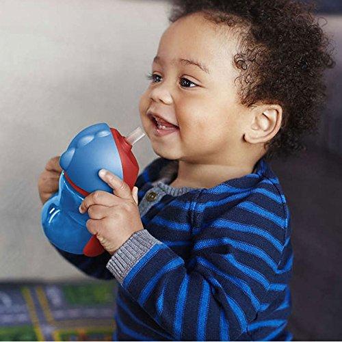 Newborn Baby Essentials : 11 Must Have Products