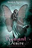 Radiant Desire (Handmaid's Seduction)