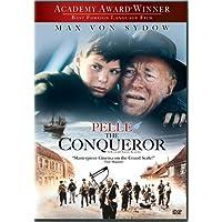 Pelle the Conqueror [Import]