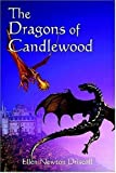 The Dragons of Candlewood, Ell Newton Driscoll, 1932196927