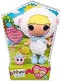 Lalaloopsy Littles Doll- Bow Bah Peep