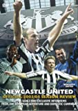 Newcastle United: End Of Season Review 2003/2004 [DVD]