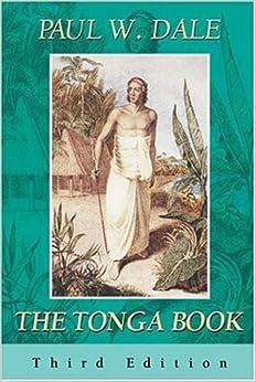Descargar E Torrent The Tonga Book Epub Libres Gratis