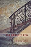 img - for The Hermit's Kiss book / textbook / text book