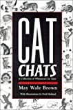 img - for Cat Chats: A Collection of Whimsical Cat Tales book / textbook / text book
