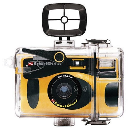 Best 35Mm Underwater Camera - 4