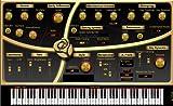 Sound Magic Blue Grand Virtual Piano Software