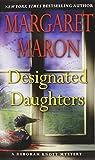 Designated Daughters (A Deborah Knott Mystery)