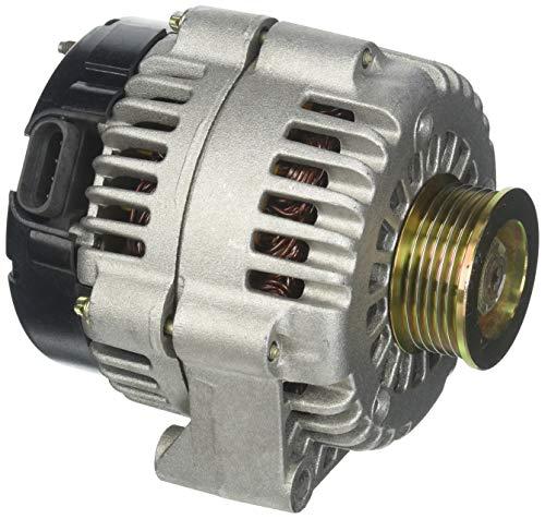 Bosch AL8785X - CHEVROLET Premium Reman Alternator, 60 REBATE ()