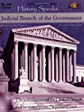Judicial Branch of Government, Julia Hargrove, 157310244X