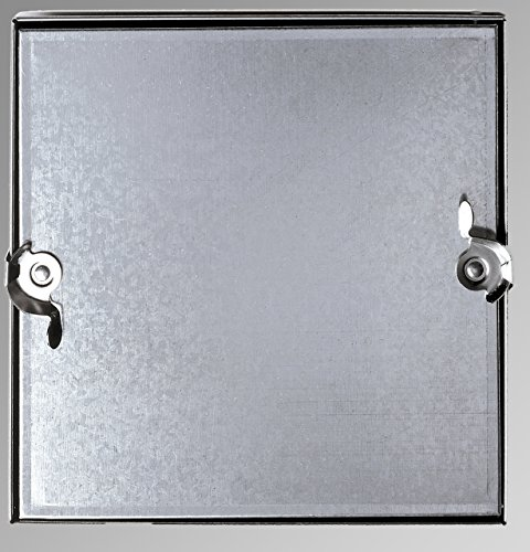 (Acudor CD-5080 Duct Access Door 16 x 16 )