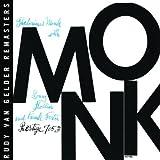 Monk: Rudy Van Gelder Series (24bt)
