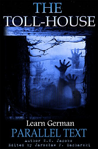 the-toll-house-short-story-learn-german-ghosts-book-1