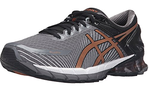asics-mens-gel-kinsei-6-running-shoe-carbon-copper-black-95-m-us