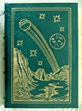 img - for THE SKYLARK OF SPACE Masterpieces of Science Fiction Easton Press book / textbook / text book