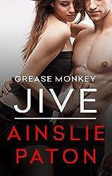 Grease Monkey Jive