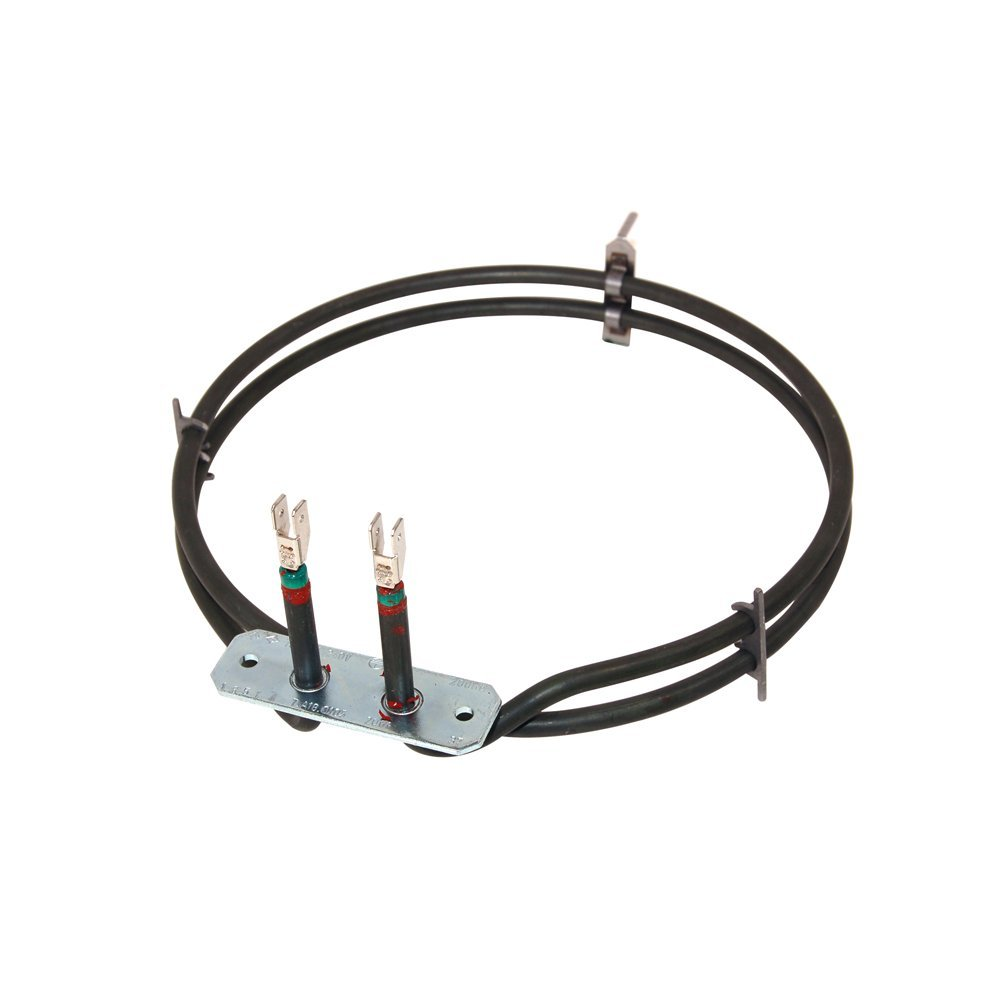 Belling Cooker Fan Oven Element BEK0 300180385