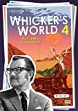 Whicker's World 4: Whicker's Walkabout [DVD]