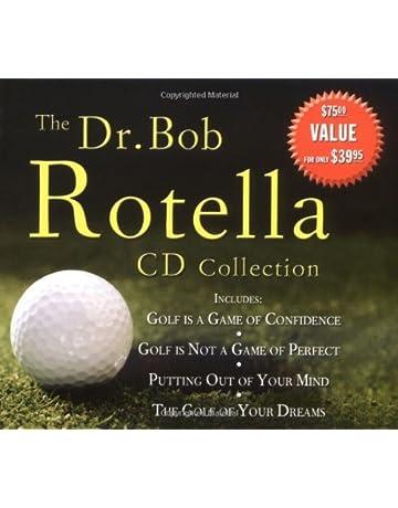Libros de Golf | Amazon.es