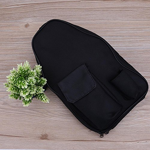 Vaping Bag Kit Cross Essential Pouch Body Bag Case Carry YouN Vape Storage 0qwFEA