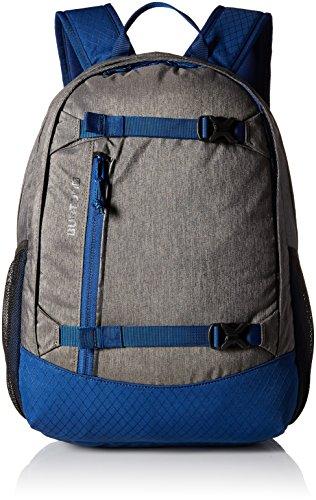 Day Hiker 20l Bag - 1