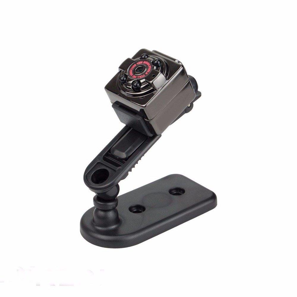 Amazon.com : 1080p Mini Camera Night Vision 12mp hd Digital Micro Wireless cam Motion Sensor Secret espia kamera gizli Nanny pinhole Wireless : Camera & ...