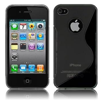 「iPhone4」の画像検索結果
