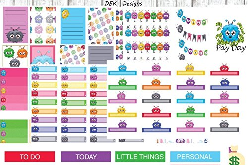 fluffies-planner-calendar-sticker-kit-sized-to-fit-most-planners-7-sheets-included-on-matte-repositi